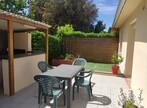 Vente Maison 4 pièces 70m² Montescot (66200) - Photo 26