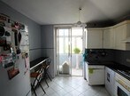 Vente Appartement 4 pièces 85m² Saint-Martin-d'Hères (38400) - Photo 1