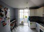 Vente Appartement 4 pièces 85m² Saint-Martin-d'Hères (38400) - Photo 3