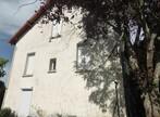 Vente Maison 4 pièces 156m² Abrest (03200) - Photo 2