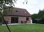 Vente Maison 7 pièces 121m² Laventie (62840) - Photo 6