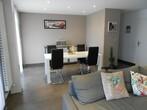 Vente Appartement 4 pièces 72m² Eybens (38320) - Photo 2