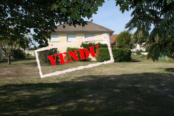 Vente Maison 5 pièces 115m² Sillans (38590) - Photo 1