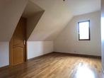 Vente Maison 7 pièces 121m² Laventie (62840) - Photo 4