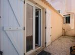 Vente Appartement 3 pièces 87m² L' Horme (42152) - Photo 12