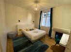 Renting Apartment 22m² Bayonne (64100) - Photo 2