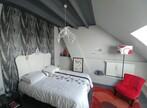 Vente Maison 8 pièces 185m² Givenchy-en-Gohelle (62580) - Photo 3