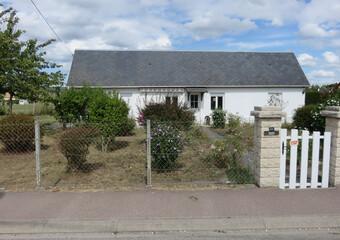 Location Maison 72m² Petiville (76330) - Photo 1