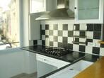Sale Apartment 3 rooms 60m² Lauris (84360) - Photo 2