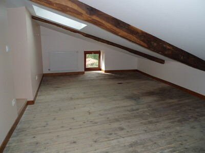 Location Maison 5 pièces 113m² Bellegarde-en-Forez (42210) - Photo 20