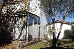 Sale House 5 rooms 122m² Pau (64000) - Photo 17
