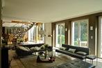 Vente Maison 10 pièces 360m² Mulhouse (68100) - Photo 3