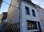 Sale House 5 rooms 88m² Montreuil (62170) - Photo 1