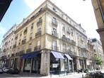 Location Appartement 3 pièces 49m² Grenoble (38000) - Photo 12