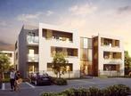 Vente Appartement 2 pièces 42m² Perpignan (66100) - Photo 4