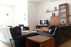 Vente Appartement 4 pièces 111m² La Rochelle (17000) - Photo 6
