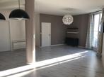 Location Appartement 4 pièces 99m² Gien (45500) - Photo 4