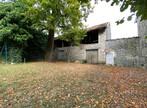 Vente Maison 4 pièces 82m² Claix (38640) - Photo 5