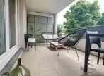 Vente Appartement 4 pièces 78m² Sassenage (38360) - Photo 8