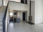 Vente Maison 5 pièces 130m² Vassel (63910) - Photo 2