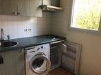 Location Appartement 2 pièces 39m² Toulouse (31100) - Photo 2
