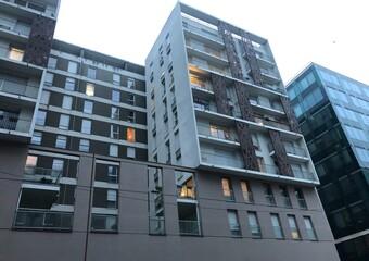 Vente Appartement 3 pièces 64m² Nanterre (92000) - Photo 1