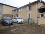 Vente Maison 6 pièces 148m² Saint-Vallier (26240) - Photo 36