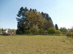 Vente Terrain 3 000m² FOUGEROLLES - Photo 2