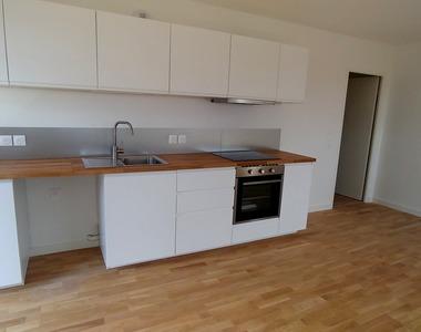 Location Appartement 4 pièces 89m² Lens (62300) - photo