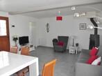 Vente Maison 4 pièces 90m² Viarmes. - Photo 3