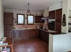 Sale House 5 rooms 141m² Lauris (84360) - Photo 3