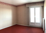 Vente Appartement 4 pièces 85m² Lure (70200) - Photo 4