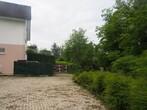Vente Appartement 4 pièces 139m² Saint-Nazaire-les-Eymes (38330) - Photo 4