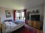 Vente Appartement 6 pièces 121m² Suresnes (92150) - Photo 11