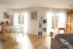 Sale House 4 rooms 119m² Saint-Égrève (38120) - Photo 4