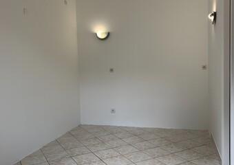 Vente Appartement 1 pièce 15m² Longjumeau (91160) - Photo 1