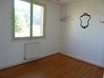 Vente Maison 7 pièces 150m² Vif (38450) - Photo 9
