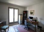 Vente Appartement 4 pièces 97m² Grenoble (38000) - Photo 9