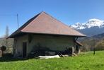 Sale House Saint-Martin-d'Uriage (38410) - Photo 4