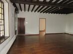 Location Appartement 3 pièces 87m² Croisy-sur-Eure (27120) - Photo 13