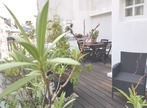 Sale Apartment 1 room 34m² Paris 10 (75010) - Photo 13