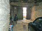 Vente Maison 5 pièces 112m² SECTEUR GIMONT - Photo 5