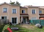 Location Maison 3 pièces 70m² Brindas (69126) - Photo 2