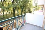 Vente Appartement 3 pièces 73m² Champ-sur-Drac (38560) - Photo 5