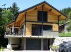 Vente Maison / Chalet / Ferme 5 pièces 139m² Fillinges (74250) - Photo 25