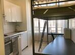 Location Appartement 1 pièce 13m² Grenoble (38000) - Photo 12