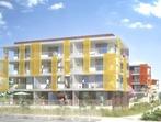 Vente Appartement 3 pièces 61m² Metz (57050) - Photo 3