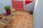 Vente Maison 4 pièces 95m² Pia (66380) - Photo 4