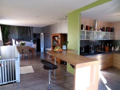 Vente Maison Vertaizon (63910) - Photo 7