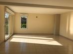 Location Maison 4 pièces 102m² Abelcourt (70300) - Photo 8